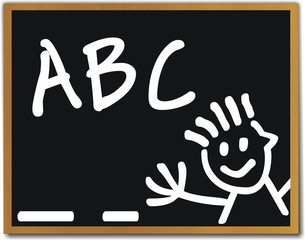 tableau abc