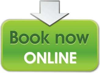 bouton book now online