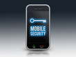 "Smartphone ""Mobile Security"""