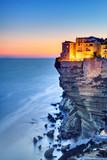 Fototapety Bonifacio - Corse du Sud