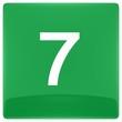 Nombre 7.27