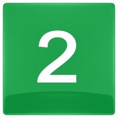Nombre 2.27