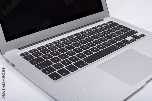 Macbook 3