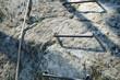 Via ferrata su roccia