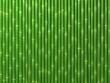 Fototapeten,bambus,chinese,zaun,frisch