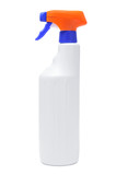 spray multipurpose cleaner