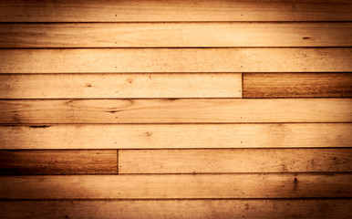 Wood Exterior Background