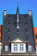 Altstadtdach