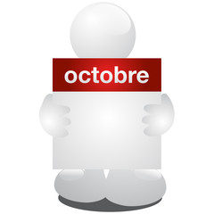 actualités octobre
