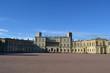 Gatchina Palace