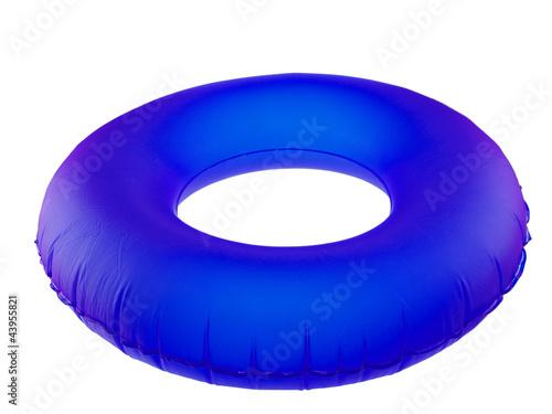 schwimmring - 43955821