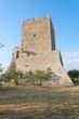Castello- Acropoli di Arpino, Frosinone