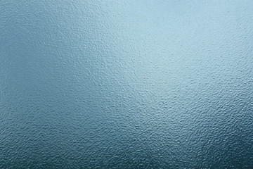 smooth gradient background, sheet of glass texture