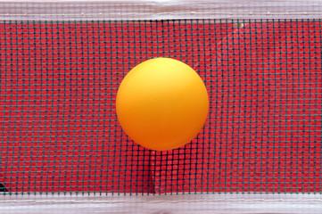 Tenis de mesa Ping-pong 乒乓球 탁구