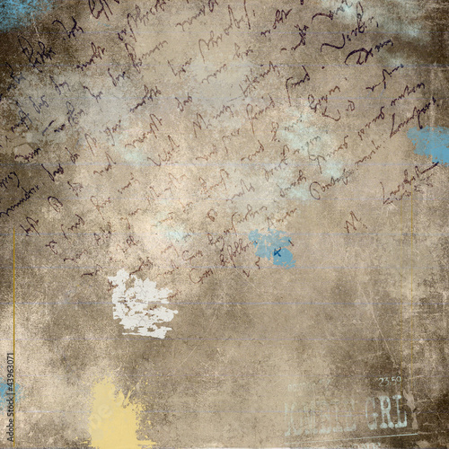 Fototapeten,textur,abstrakt,tapate,hintergrund