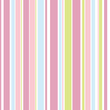 Stripe pattern