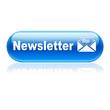 Boton alargado azul Newsletter