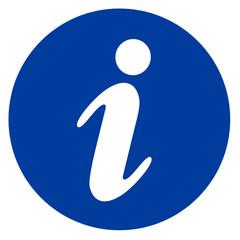 Information i Zeichen