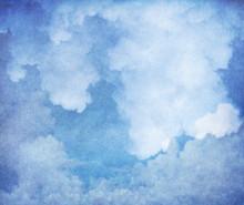 Vintage-Stiftung, nubes