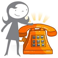 phone 04