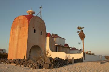 Casa a Fuerteventura 2