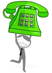 phone 06