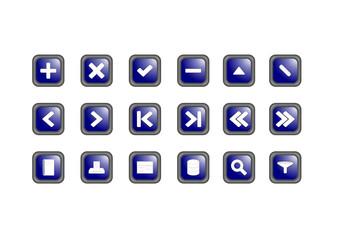 Icone database