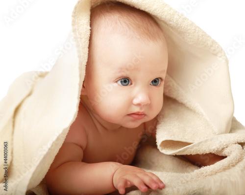 Fototapeten,baby,belle,schönheit,junge