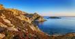 L'Île-Rousse - Haute-Corse