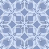 Gauze texture, abstract seamless pattern
