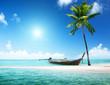 Fototapeten,hintergrund,bellen,strand,schiffe