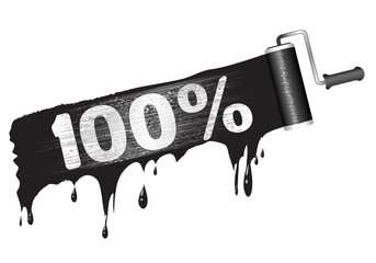 100%_service