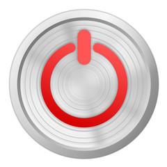 Button Power