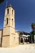St. John's Cathedral in Nicosia, Cyprus