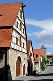 Rothenburg odT 19