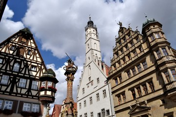 Rothenburg odT 22