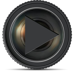 Play lens