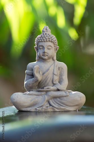 Fototapeten,buddhismus,buddhas,entspannung,asien