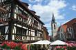 Gemeinde Weingarten Baden