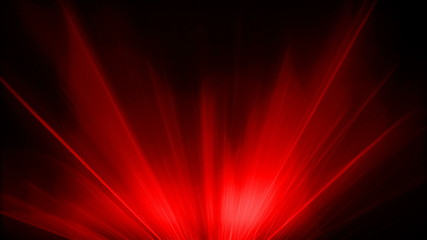 Red Flame, Loop