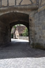Rothenburg odT 26