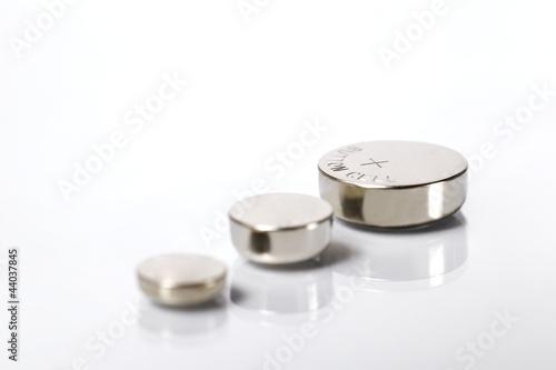 Batterie - 44037845