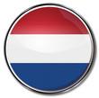 Button Niederlande