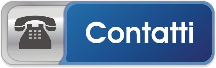 bouton contatti
