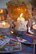 Tarot divination 005