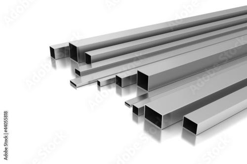 Metal Profile - 44055818