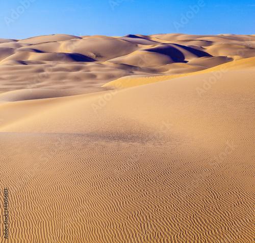 Fototapeten,ocolus,sanddünen,sand,himmel