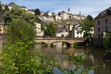 Luxemburg 7080b