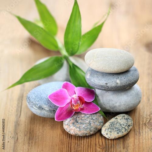 Fototapeten,zen,balance,steine,wellness