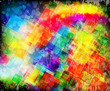 Spectral squares